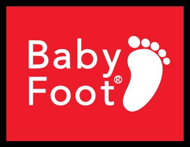 Lofo-babyfoot