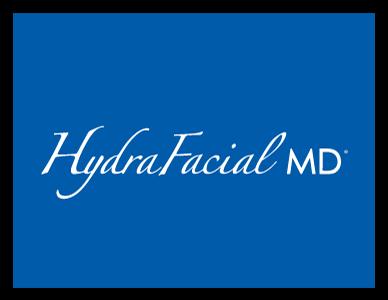 Logo-Hydrafacial2
