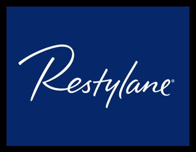 Logo-Restylane2