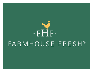 Logo-farmhouse_fresh