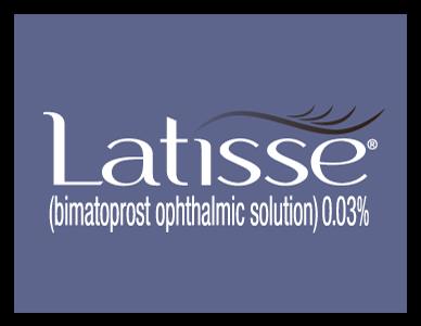 Logo-latisse