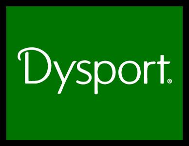 Logo-Dysport2