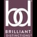 bd-logo-144